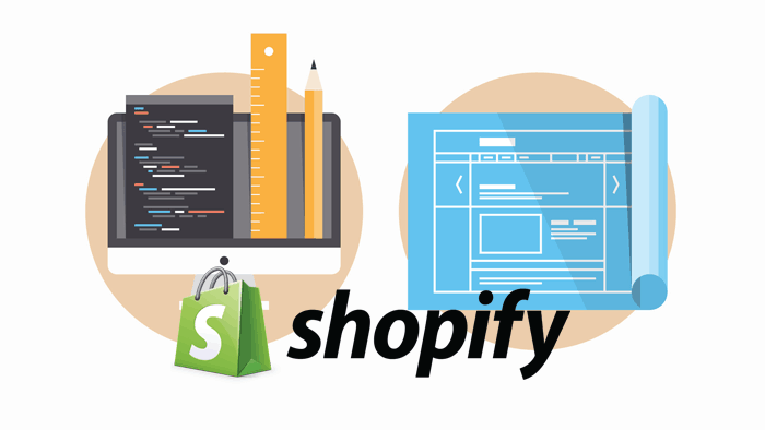 Optimizing your Shopify posts and blog