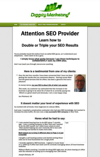 before-seocoaching5